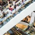 Beacons: Universallösung für den stationären Handel?