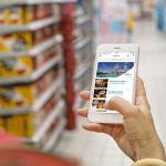 Virtual Beacons & Co. - So beeinflusst die Digitalisierung den Einzelhandel wirklich