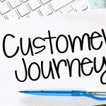 Besseres Marketing mithilfe einer Customer-Journey-Analyse