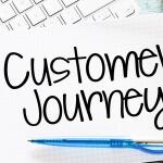 Besseres Marketing mithilfe einer Customer-Journey-Analyse