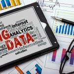 Big Data: Mit Datenanalysen Geschäftsprozesse optimieren