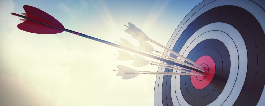 Das mobile Erfolgsrezept: Targeting und Dynamic Ads