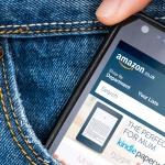 Die Vorzüge mobiler Geschäftsprozesse - Warum Amazon nachsitzen muss.