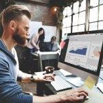 Effiziente Nutzung von Daten wird wichtiger fürs Marketing