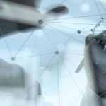 GAP CONSULTING optimiert Ihre digitalen Geschäftsprozesse