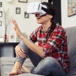 Live-Video, Bots und Co. – fünf Marketing-Trends aus den USA