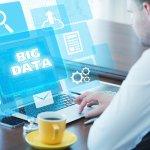 Marketing-Kampagnen sollten auf Zielgruppendaten basieren