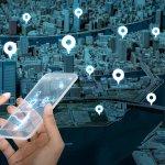 Mobile Touchpoints sind ein Muss im Mobile Marketing