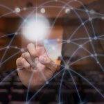 Professionelles Customer Touchpoint Management ist ein Erfolgsgarant