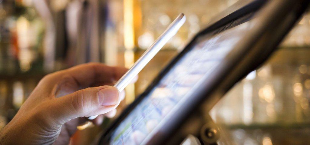 Ein intelligentes Touchpoint Management macht aus einer Customer Journey eine Erfolgsgeschichte.