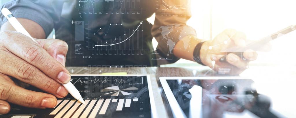 Wie wird die Customer Journey zum Erfolg? Über die digitale Transformation der Customer Journey.