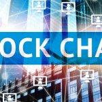 Wie wird sich die Blockchain auf das Marketing auswirken?