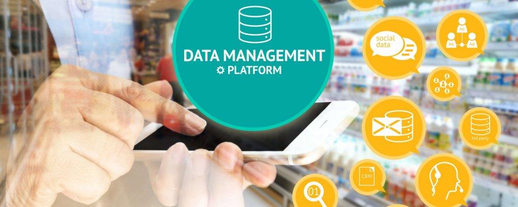 Individualisierung der Customer Journey und Messbarkeit des Erfolgs. Die Vorteile von Big Data im Marketing.
