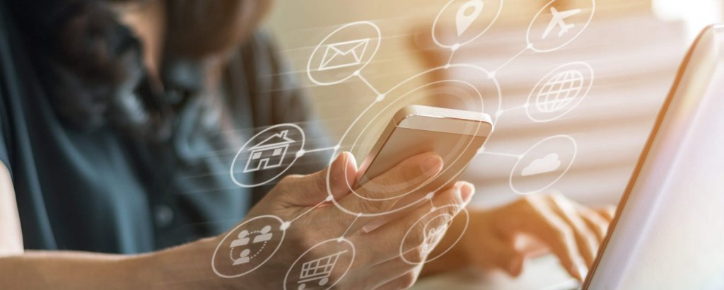 Warum das Marketing angesichts der Digitalisierung neu gedacht werden muss.