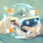 Social Media ist für die Customer Journey ein Muss