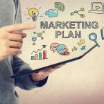 Studie: Besseres Kundenerlebnis steht im Fokus von Marketern