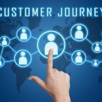 Unternehmen sollten eine Customer Journey Map erstellen