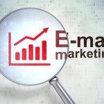 Wie Daten das E-Mail-Marketing verbessern